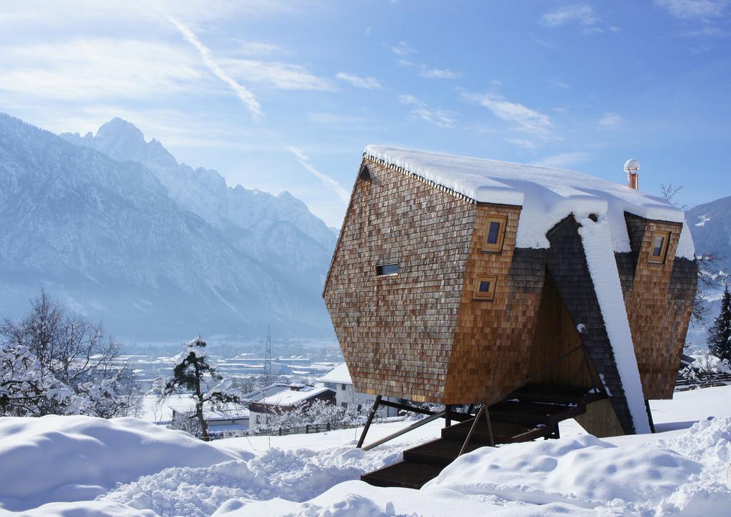 max1024_ufogel2 Dream houses