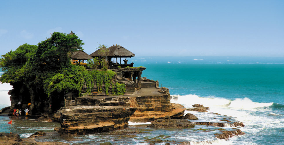 Indonesia_Bali Dream and travel with Voyage Privé