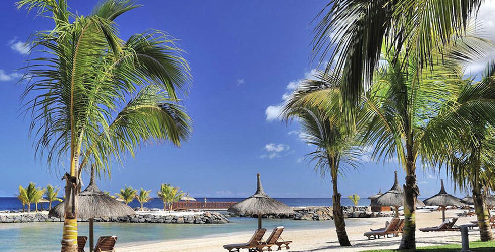Mauritius_Balaclava Dream and travel with Voyage Privé