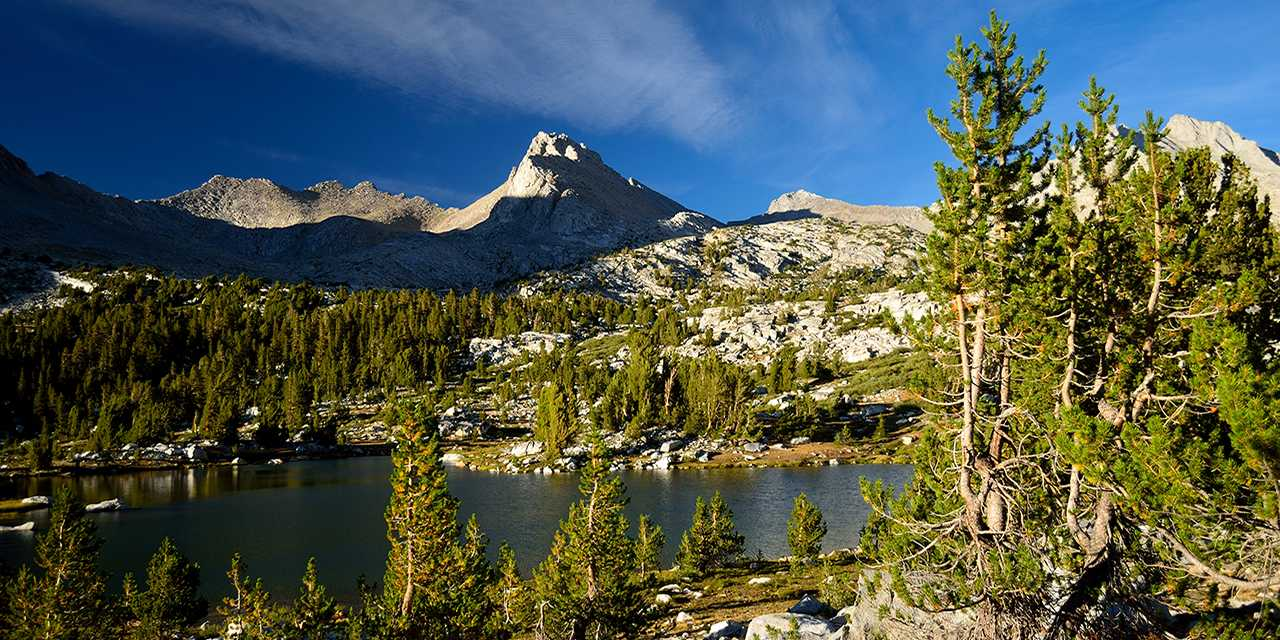 KingsCanyonNationalPark_TomHilton_1280x642 #Dreambigexpo2015 and Visit California.