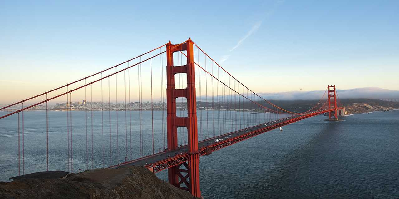 SF_GoldenGate_1280x642 #Dreambigexpo2015 and Visit California.