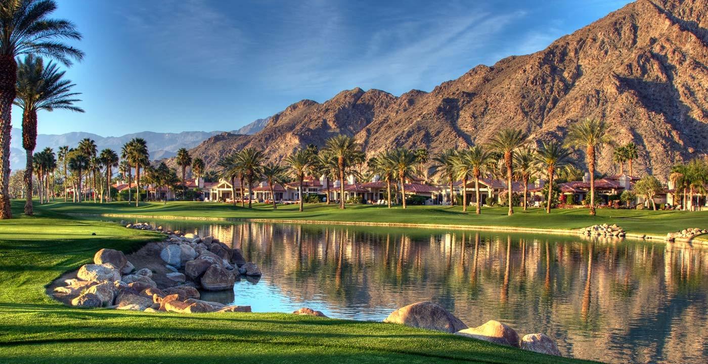1400-palm-springs-california-golf-course2.imgcache.rev1409752281887.web_.1400.720 #CaliforniaDreamBig.