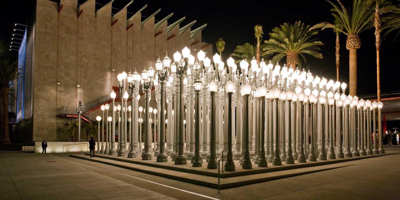 LACMA_1280x642 #CaliforniaDreamBig.