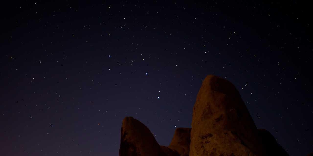 Stars_JTree_EstherLee_1280x642 #CaliforniaDreamBig.