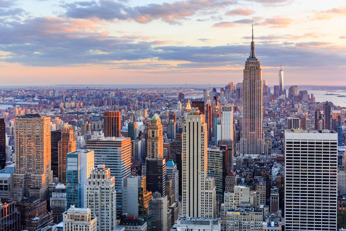 NEW-YORK-LOCAND. Tendenze borse Primavera/Estate 2016: Collezione YNot.