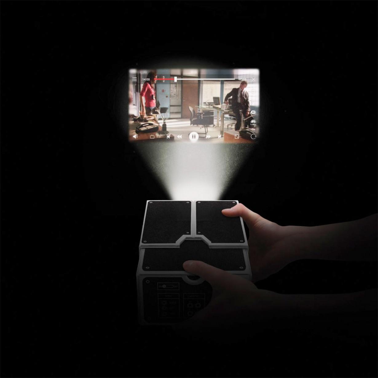 proiettore-di-cartone-per-smartphone-38a Searching for something special...