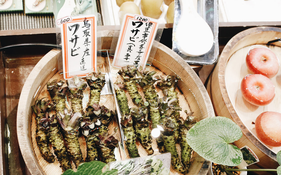 16 #Giappotour with Blueberry Travel: best places to see in Kyoto during a day.