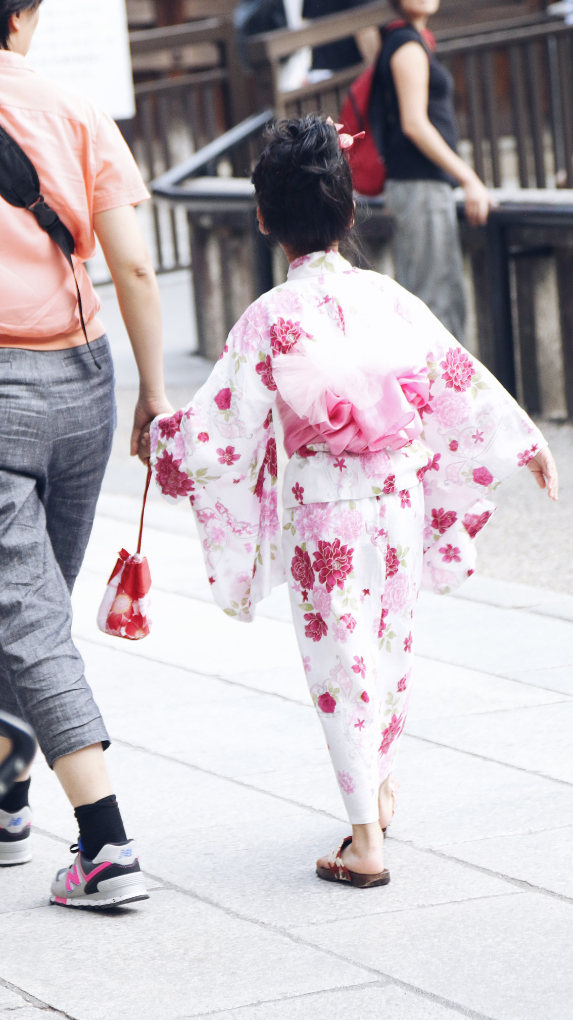 24 #Giappotour with Blueberry Travel: best places to see in Kyoto during a day.