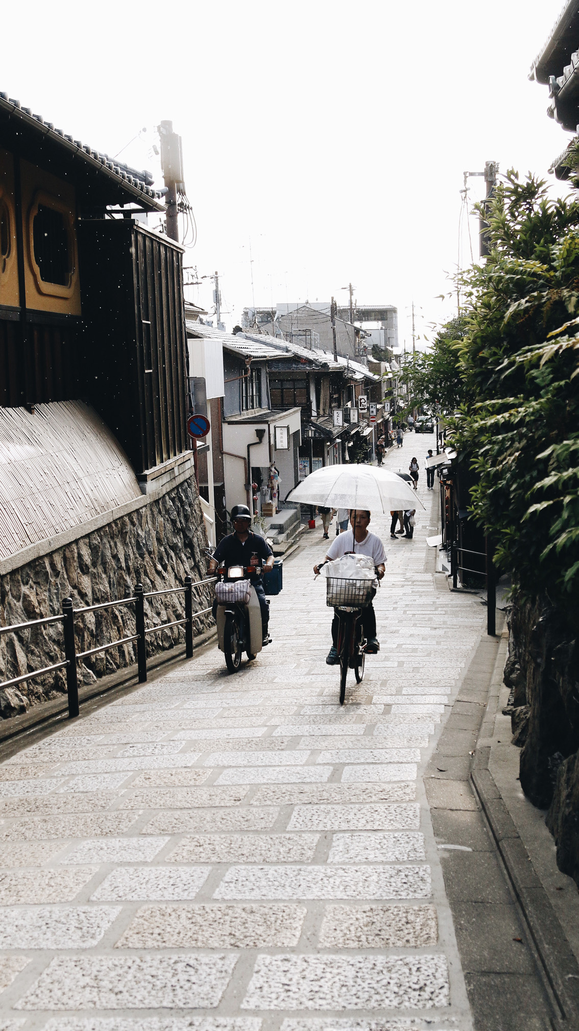 26 #Giappotour with Blueberry Travel: best places to see in Kyoto during a day.