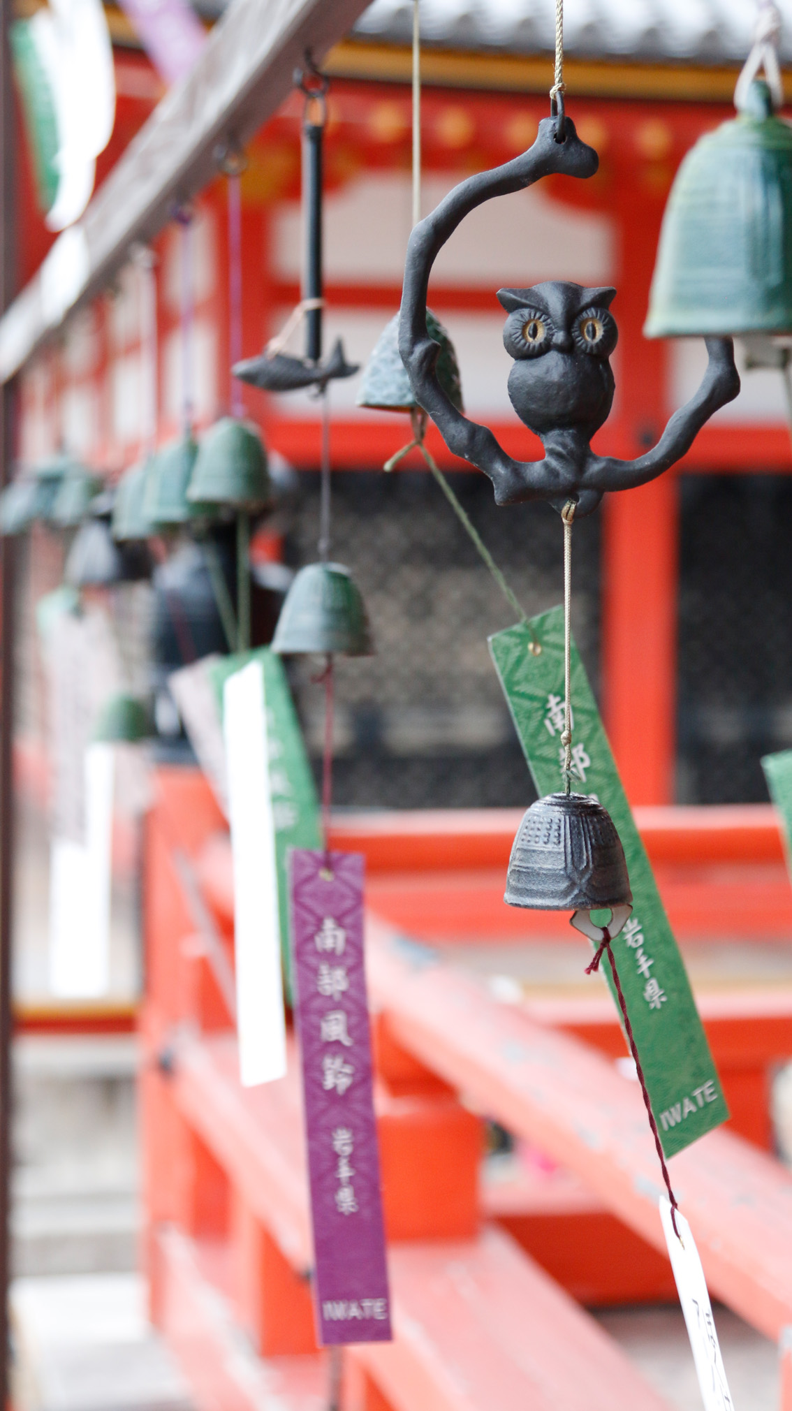 31 #Giappotour with Blueberry Travel: best places to see in Kyoto during a day.