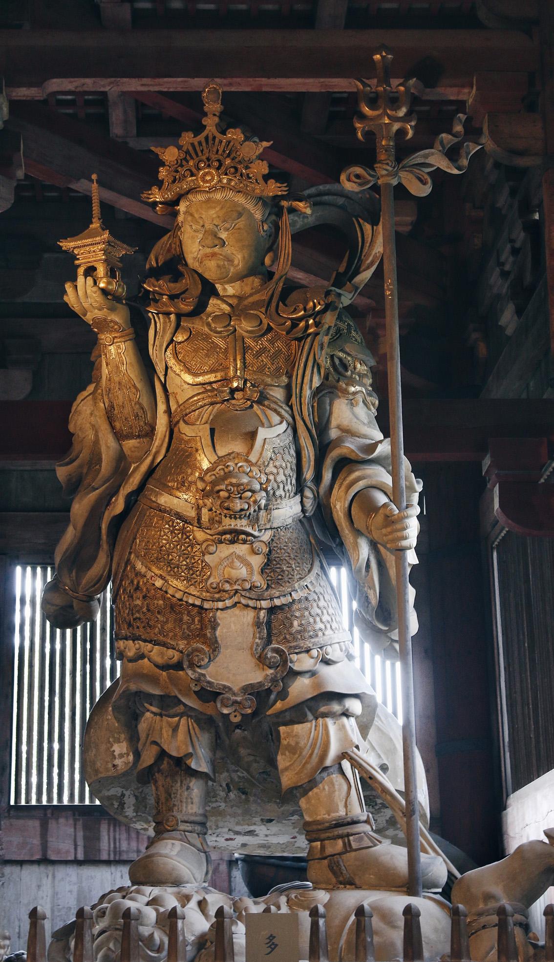 14 #Giappotour with Blueberry Travel day 2: Fushimi Inari & Nara.