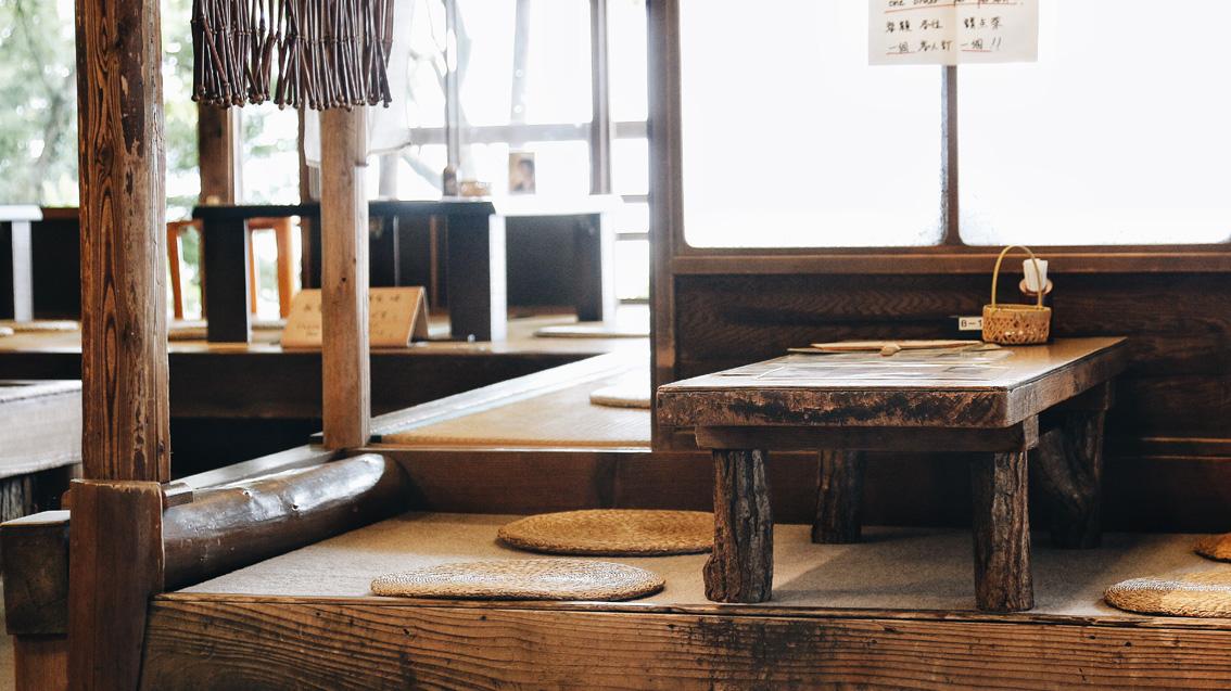 23 #Giappotour with Blueberry Travel day 2: Fushimi Inari & Nara.