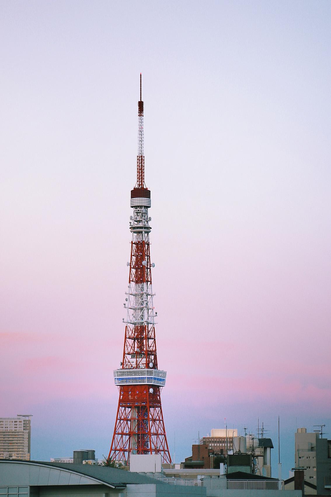 13-1 Giappotour: last day in Tokyo. Ueno, Ginza, Akihabara and Roppongi Hills.