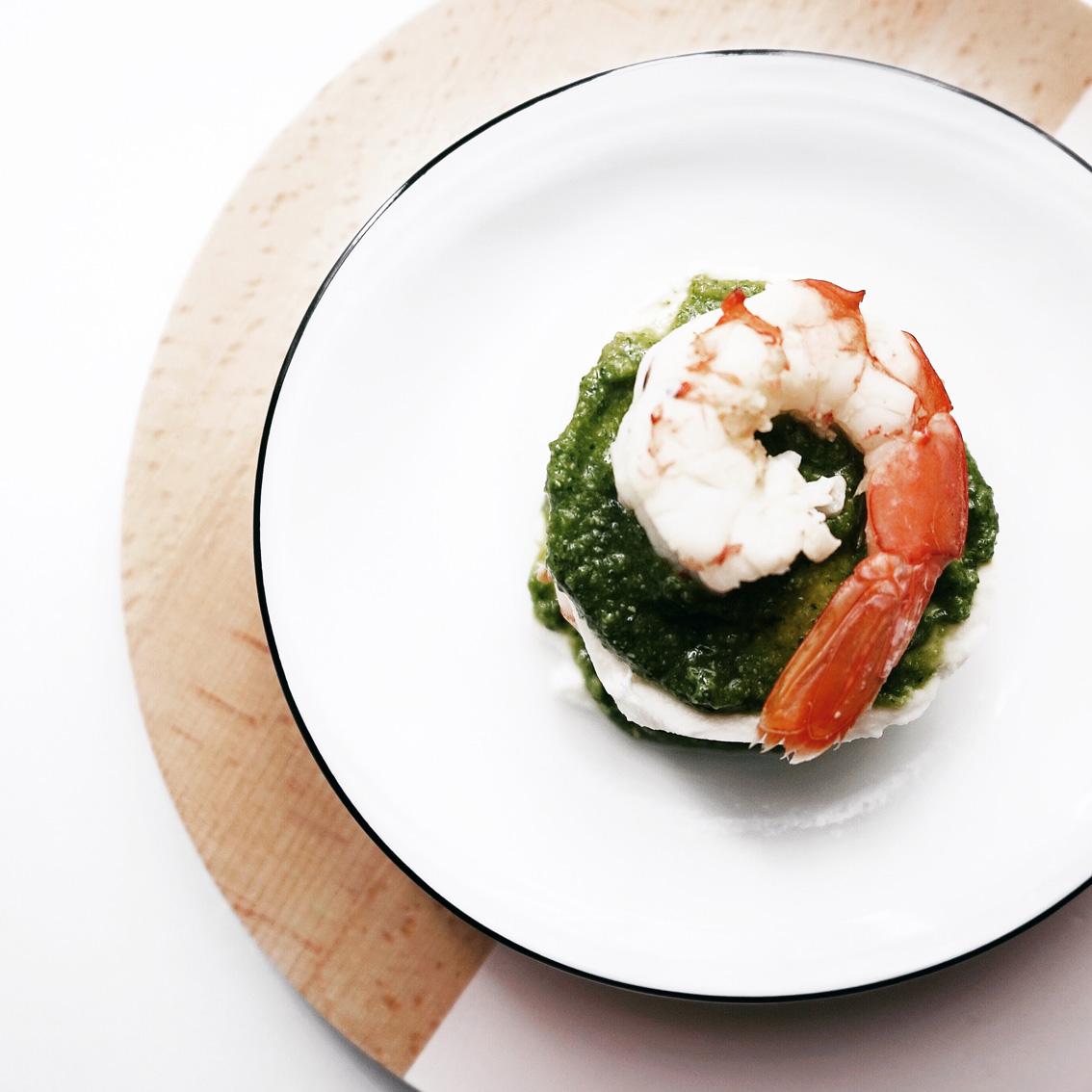 7 Oggi Puoi con Granarolo: 2 ricette light ma con gusto.
