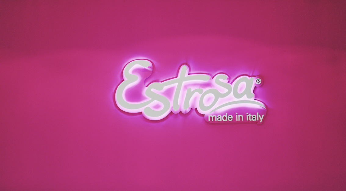 7 My Cosmoprof experience with Estrosa.