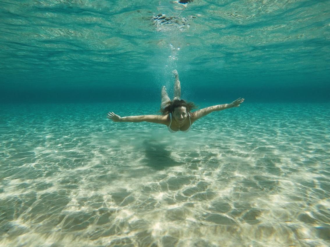 1 2 days in Cagliari ( Sardinia ), where to sleep to discover the best beaches.