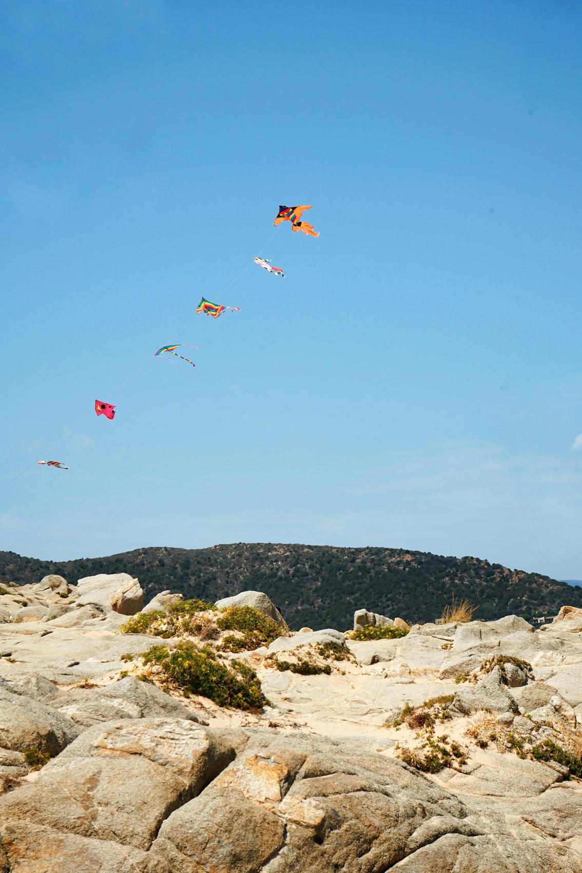 15 2 days in Cagliari ( Sardinia ), where to sleep to discover the best beaches.