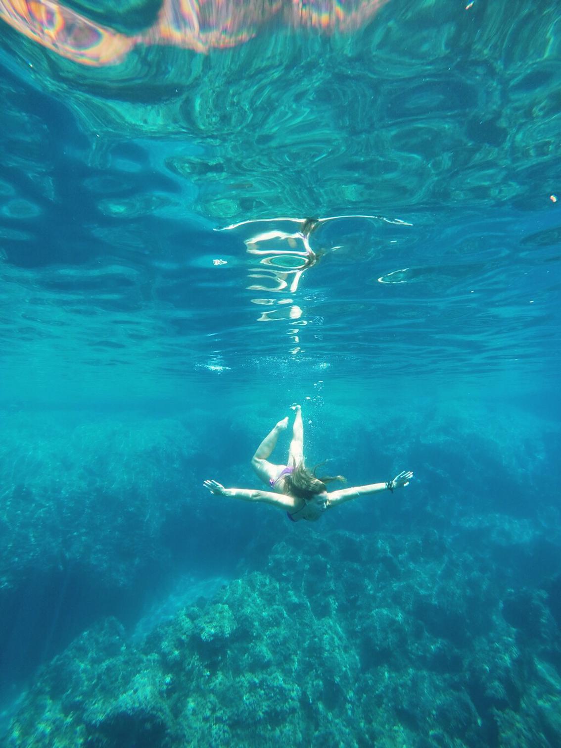 2 2 days in Cagliari ( Sardinia ), where to sleep to discover the best beaches.