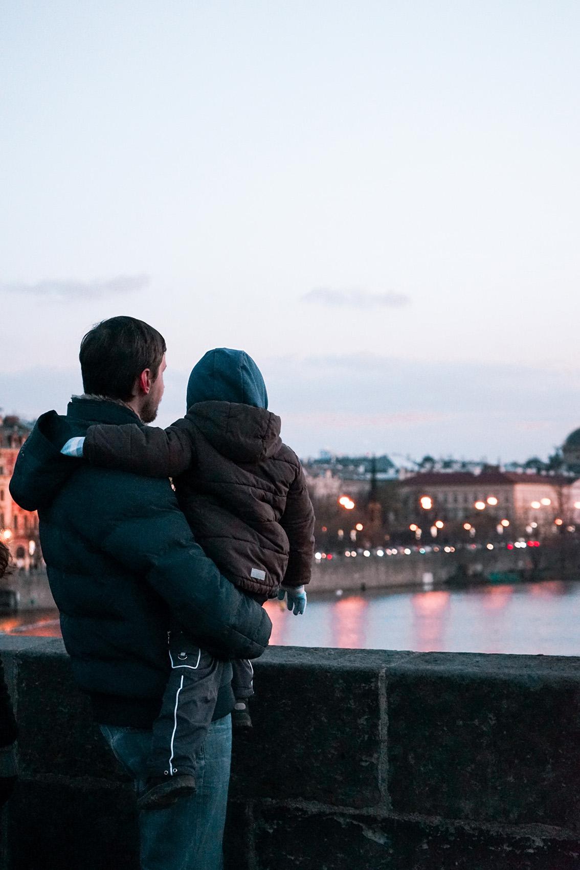 8-2 Weekend a Praga: 7 cose da vedere, dove dormire, gli indirizzi food e i Mercatini di Natale più belli.