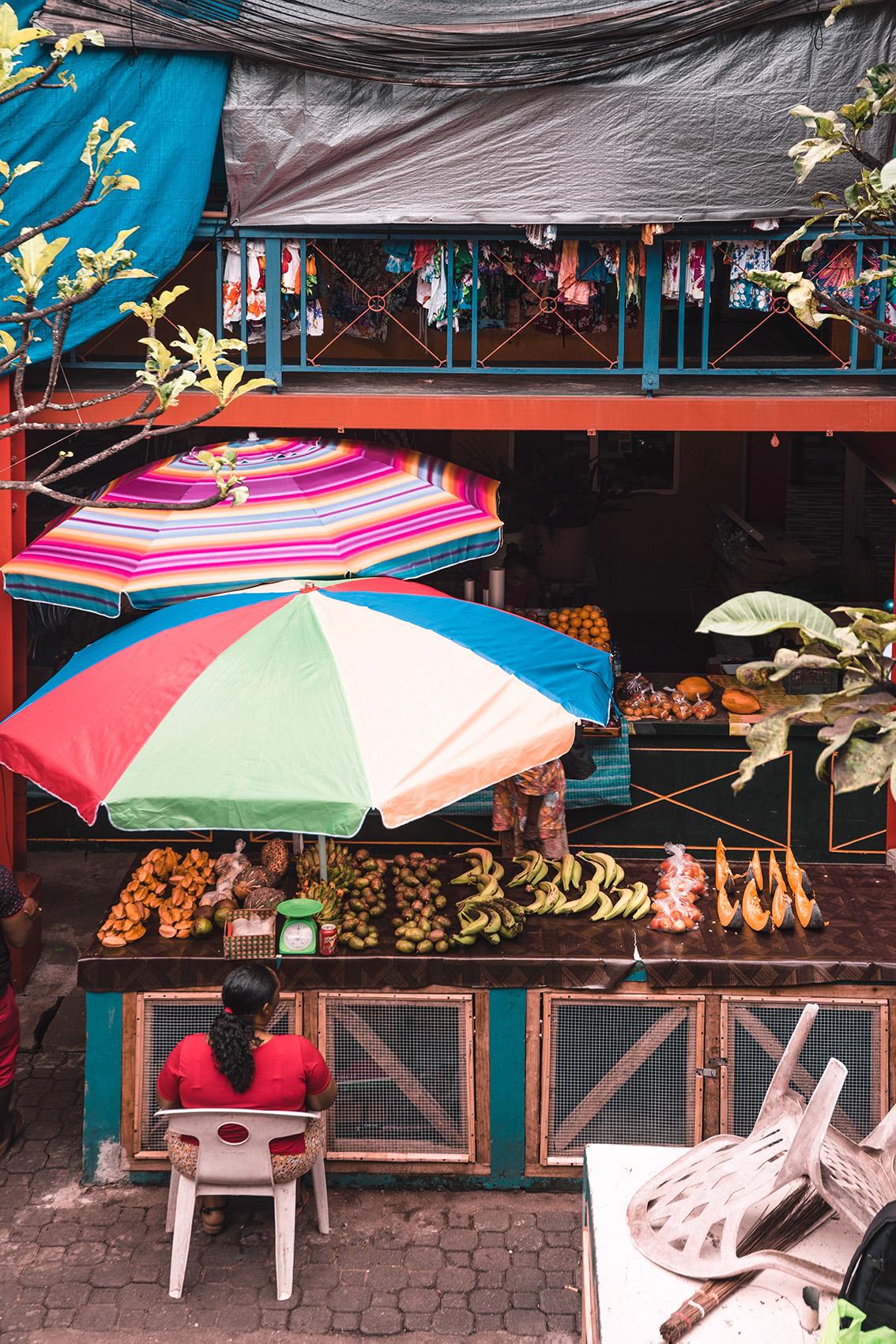 35 Dove trovare l'estate a Gennaio? Diario di viaggio delle Seychelles.