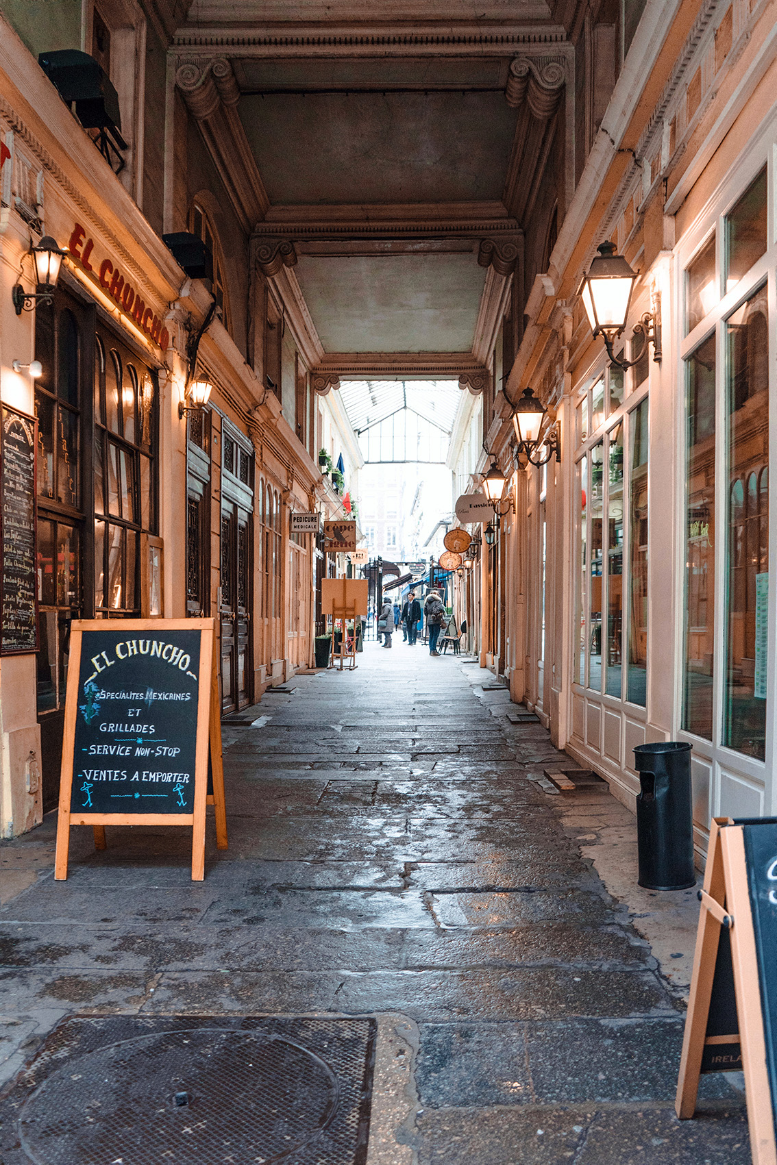 32 Paris with the eyes of the first time: the unmissable addresses for my 3-day guide to the city.