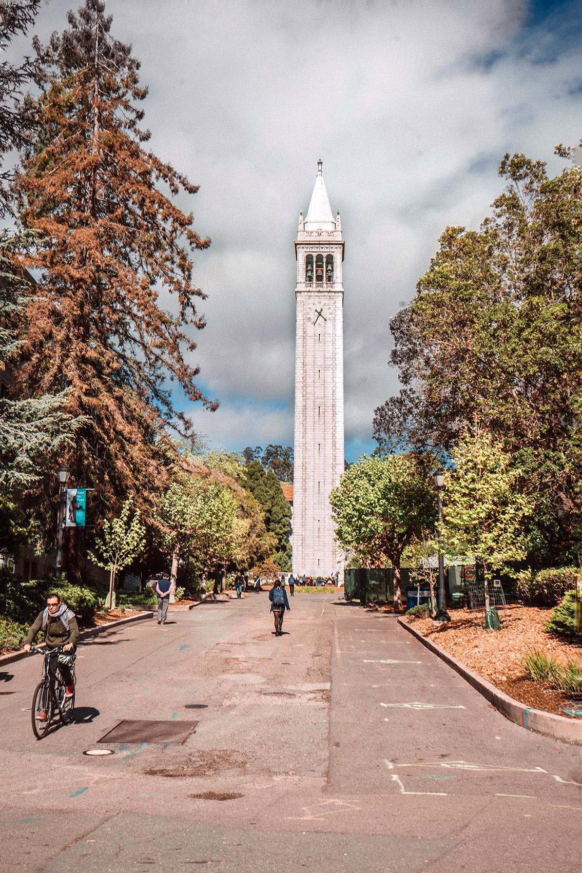 18 Oakland: la California che non ti aspetti a due passi da San Francisco.