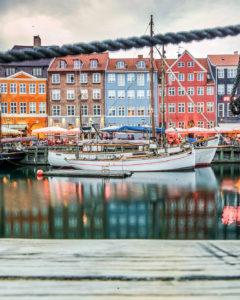 10-240x300 Porto di Nyhavn