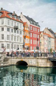 11-198x300 Porto di Nyhavn- Copenaghen