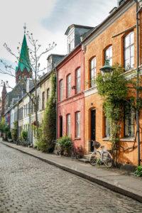 19-200x300 Krusemynte Copenaghen