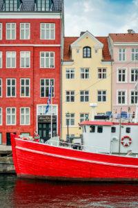 31-200x300 Porto di Nyahvn - Copenaghen