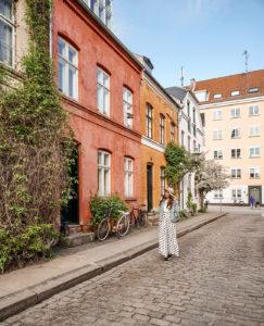32-243x300 Krusemynte Copenaghen