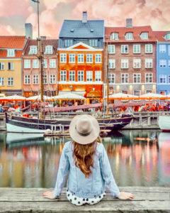 34-240x300 Porto di Nyhavn - Copenaghen