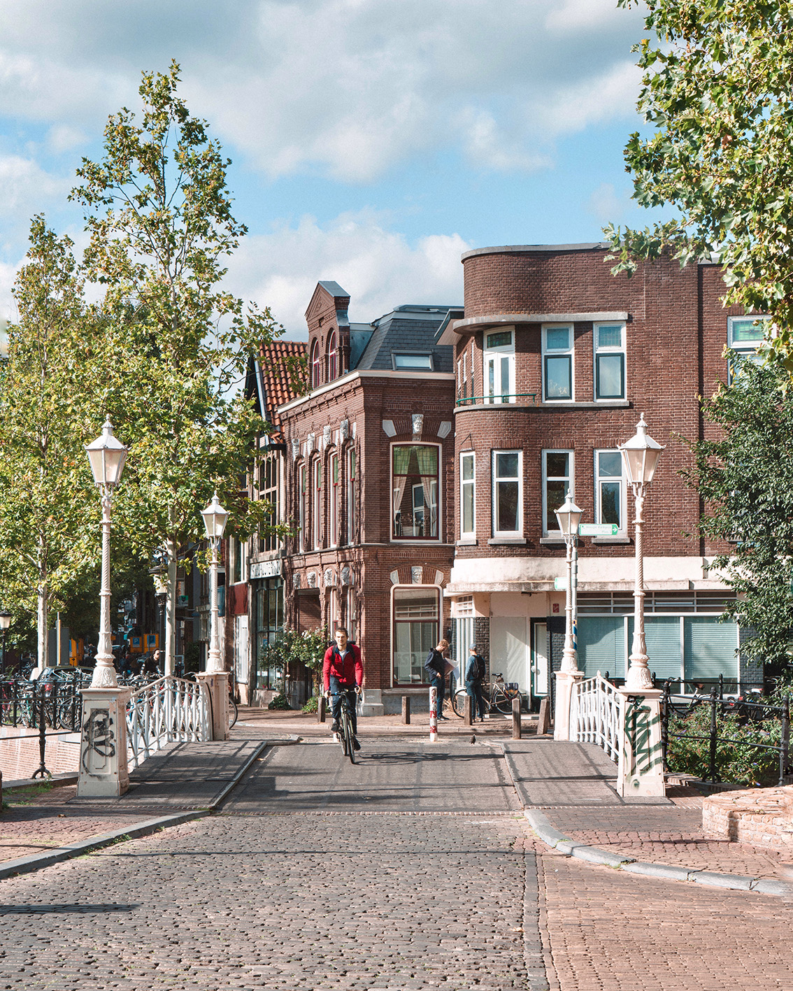 17 Utrecht and Eindhoven: 10 unmissable things to do.