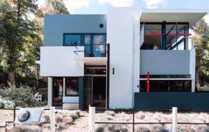 19-300x190 Casa Rietveld