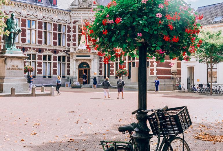 Utrecht ed Eindhoven: 10 cose imperdibili da fare.