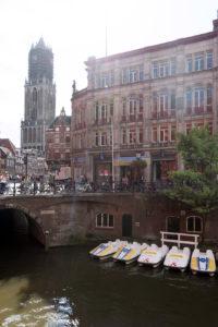 70-200x300 Utrecht