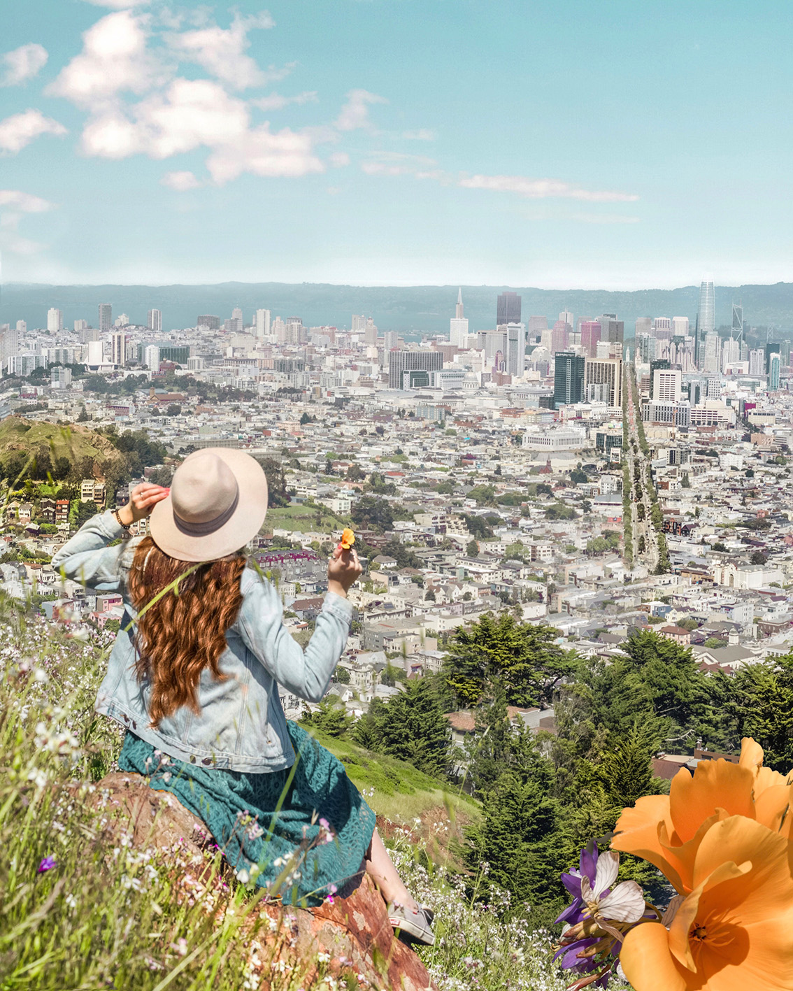 16 10 most instagrammable places in San Francisco you don't have to miss!