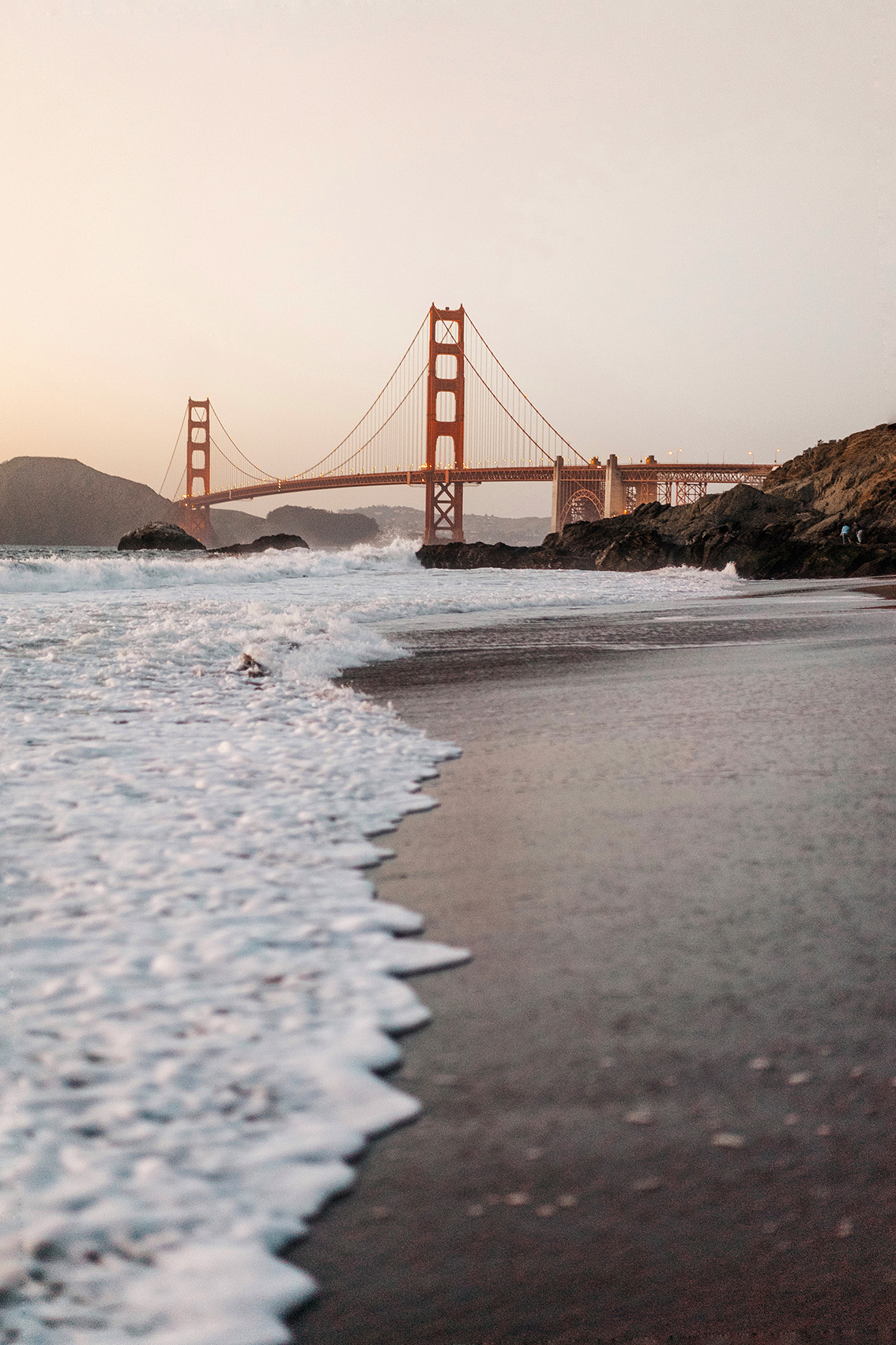19 10 most instagrammable places in San Francisco you don't have to miss!