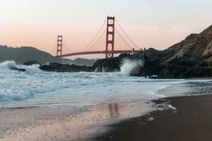 20-300x200 Golden Gate Bridge