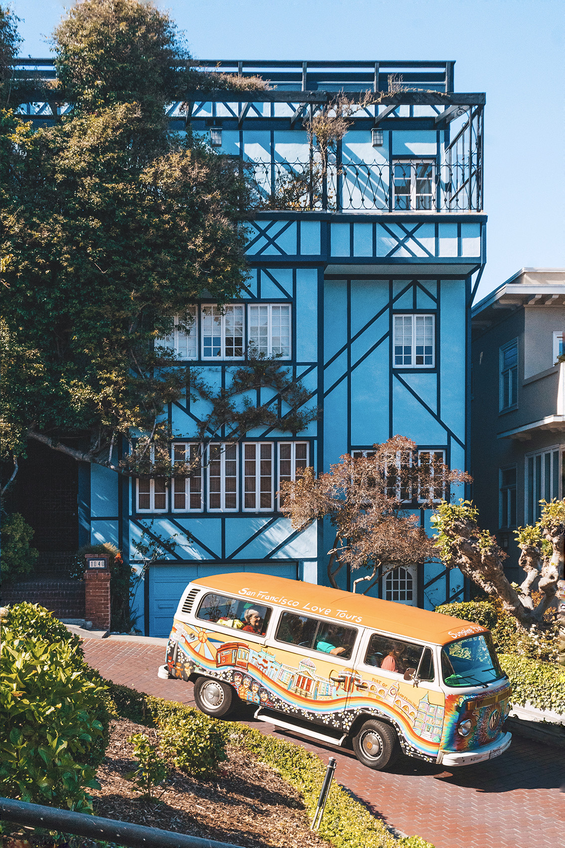 23 10 most instagrammable places in San Francisco you don't have to miss!