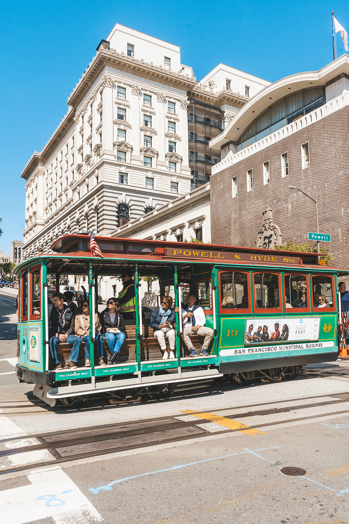 26 10 most instagrammable places in San Francisco you don't have to miss!