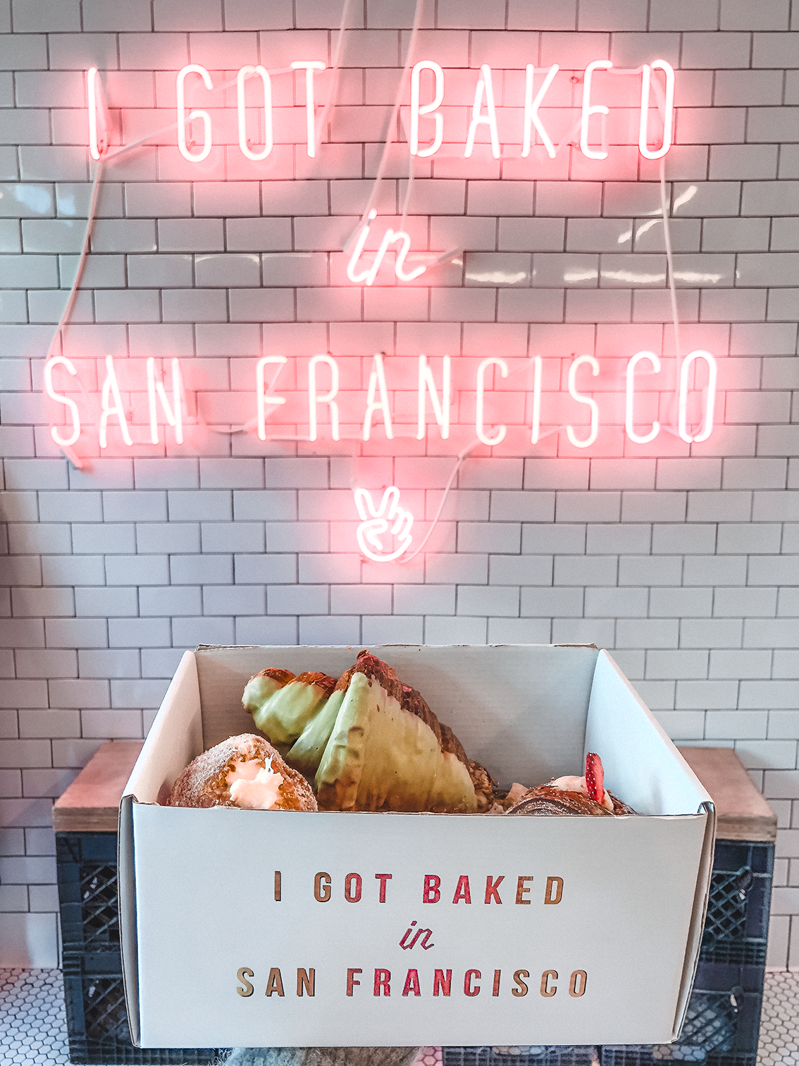 3 10 most instagrammable places in San Francisco you don't have to miss!