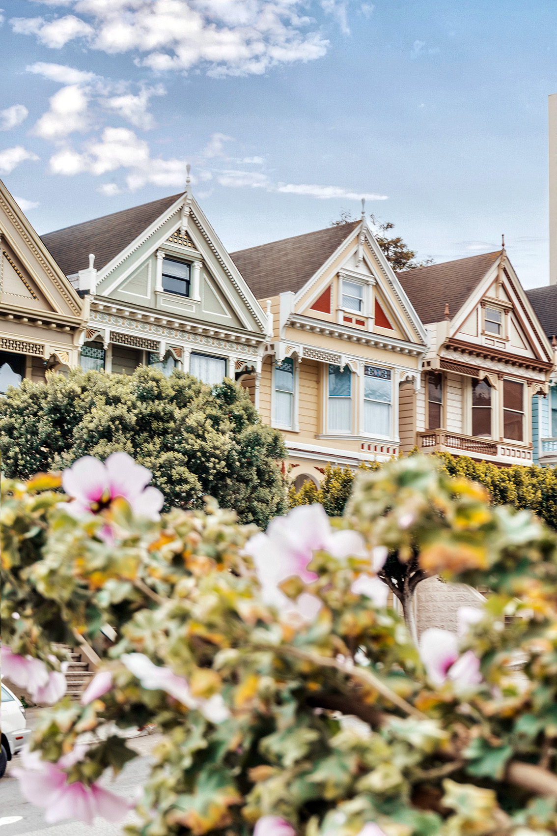 32 10 most instagrammable places in San Francisco you don't have to miss!