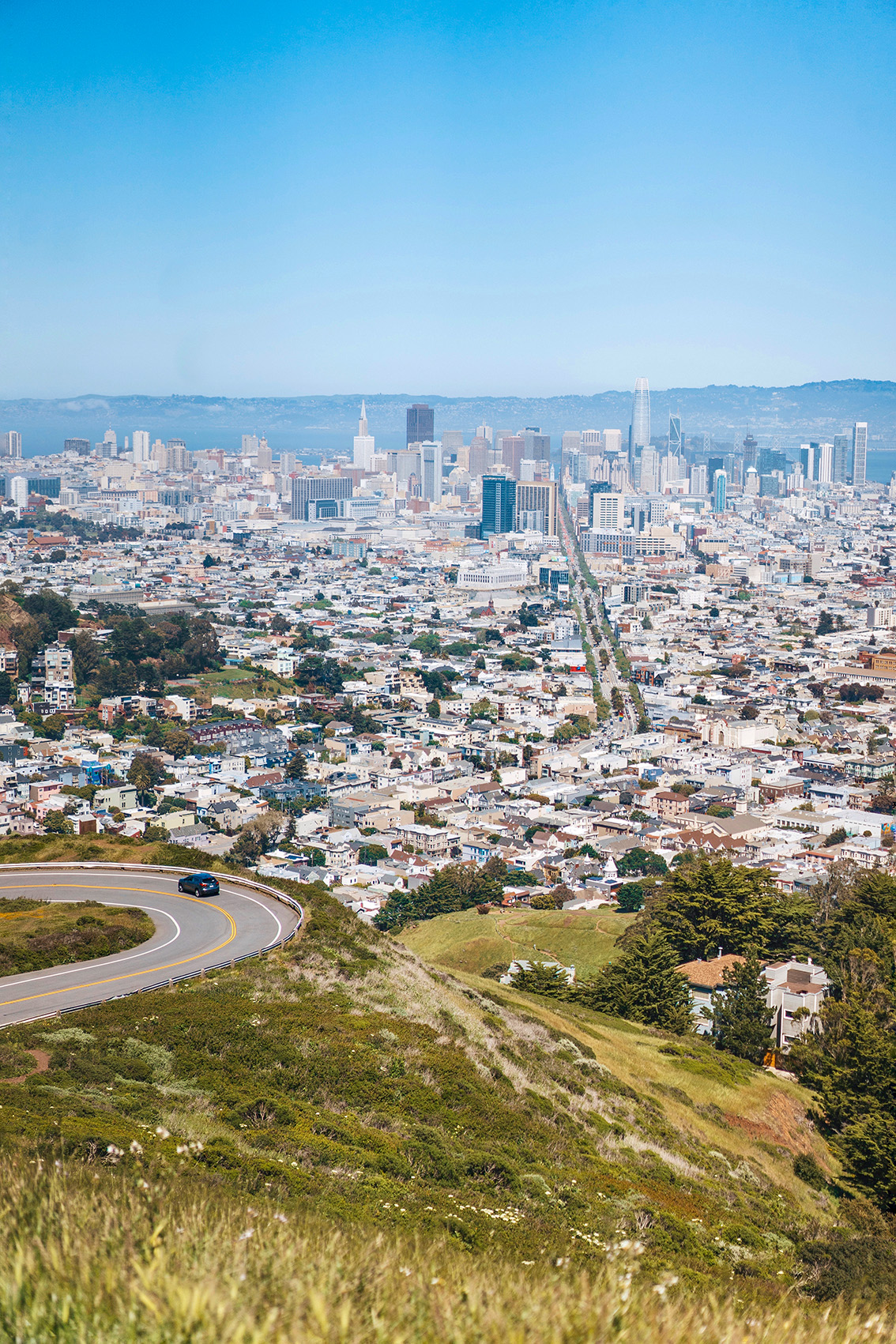 39 10 most instagrammable places in San Francisco you don't have to miss!