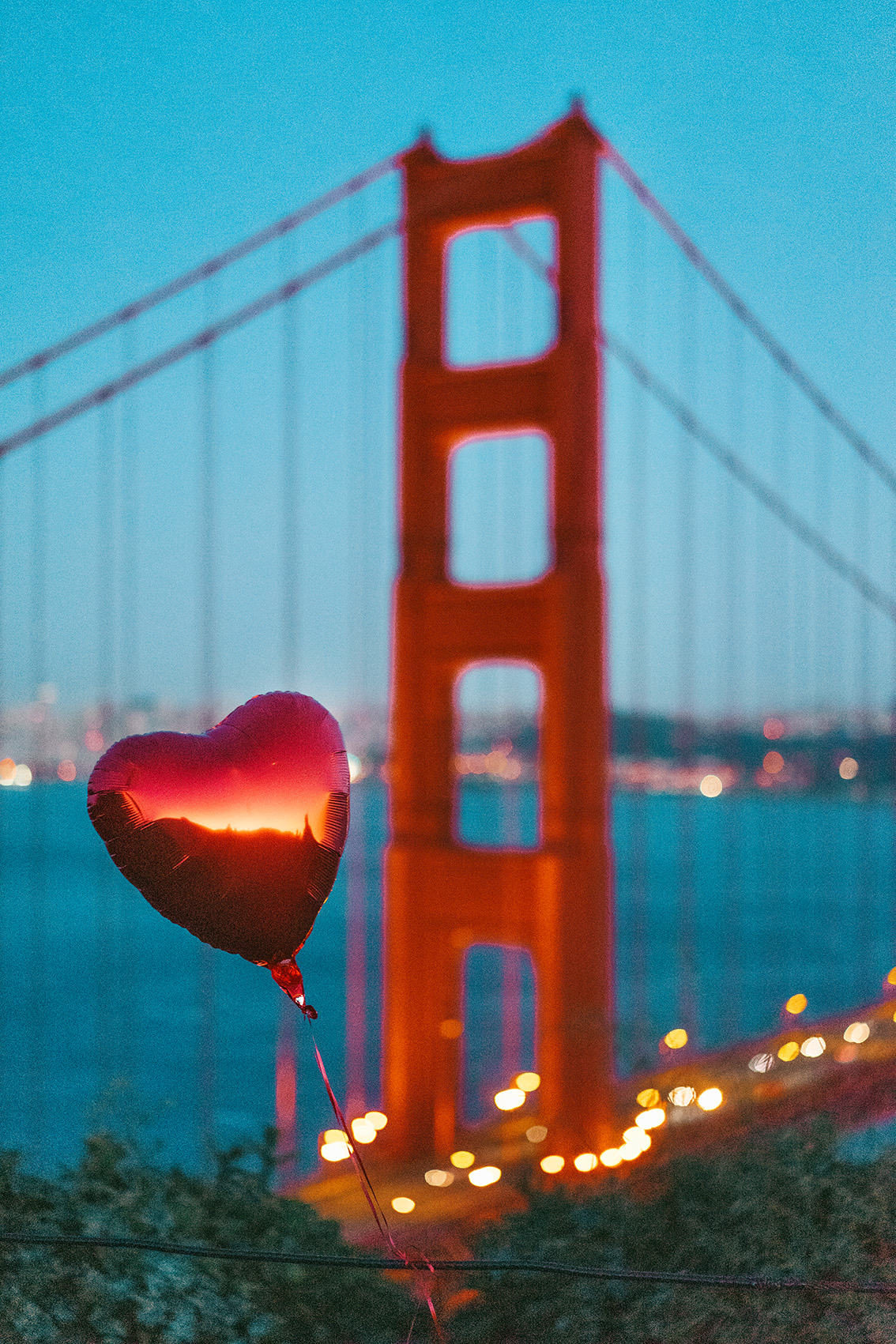 40 10 most instagrammable places in San Francisco you don't have to miss!
