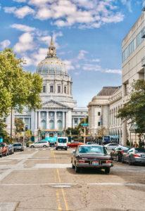 53-206x300 City Hall San Francisco