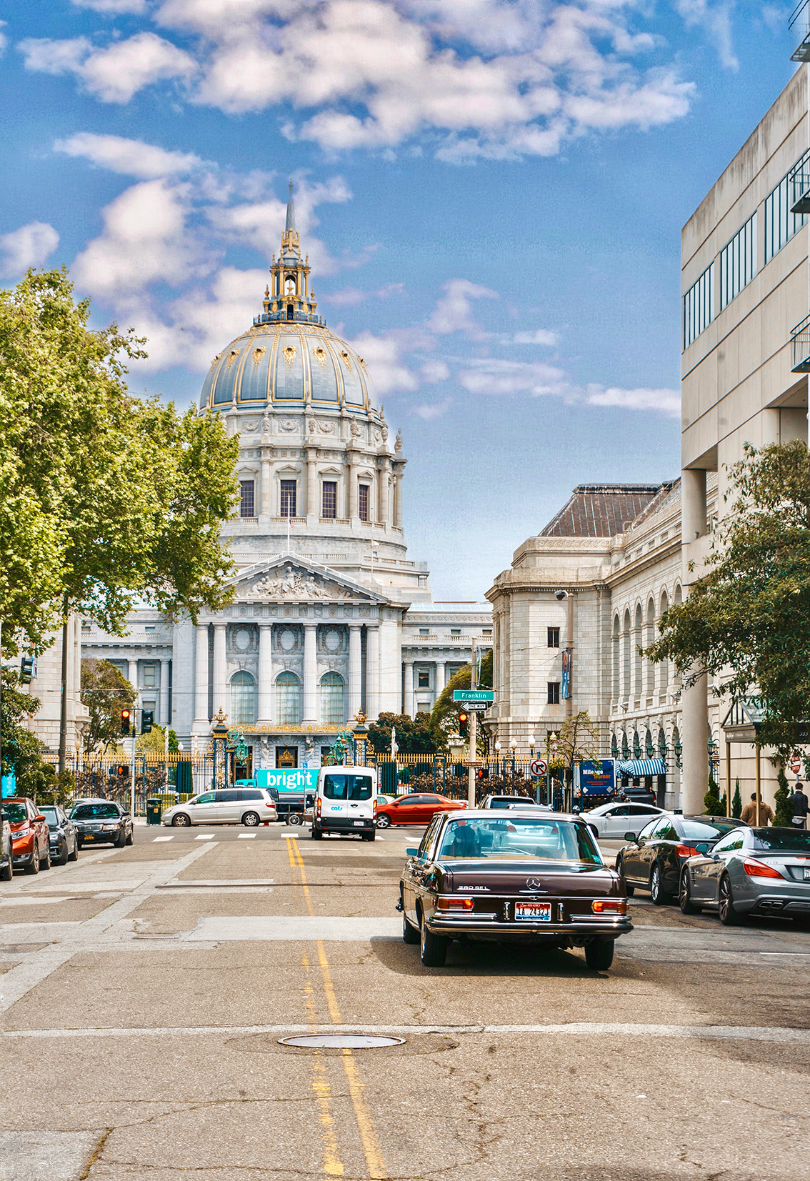 53 10 most instagrammable places in San Francisco you don't have to miss!