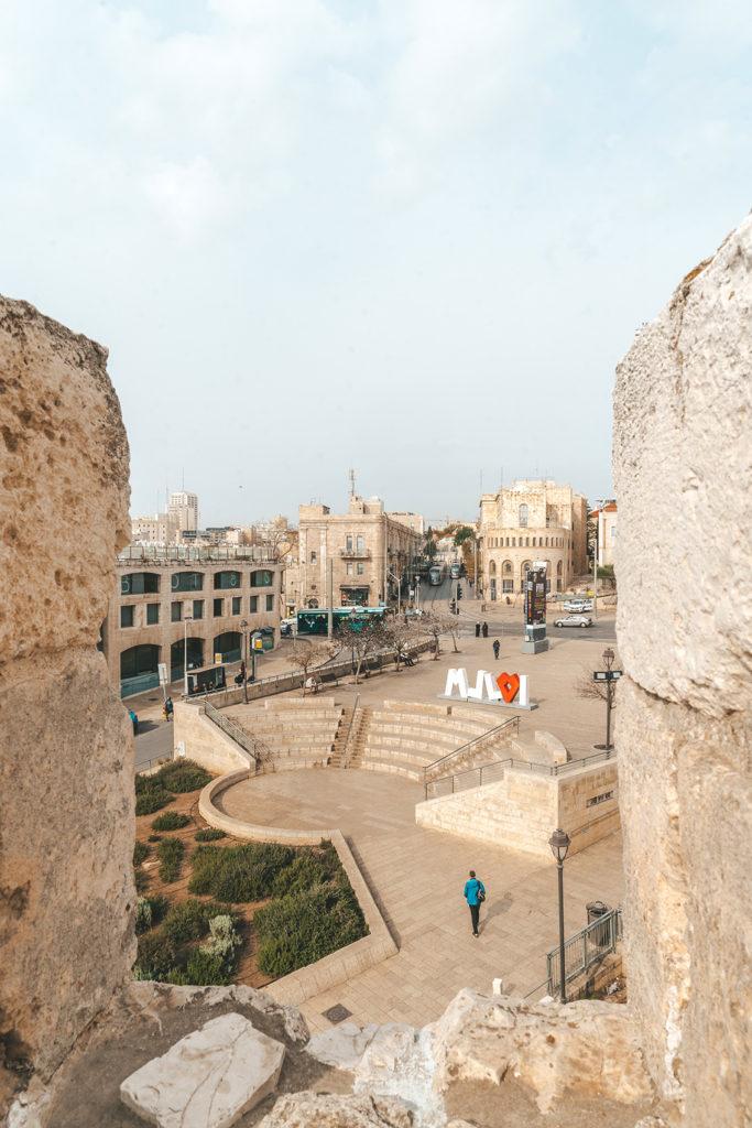 13-683x1024 Gerusalemme: alla scoperta della Città Santa in un weekend lungo.