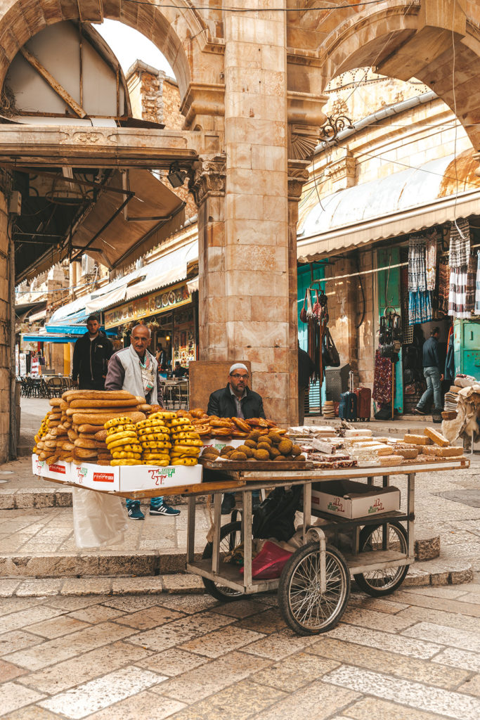 14-683x1024 Gerusalemme: alla scoperta della Città Santa in un weekend lungo.