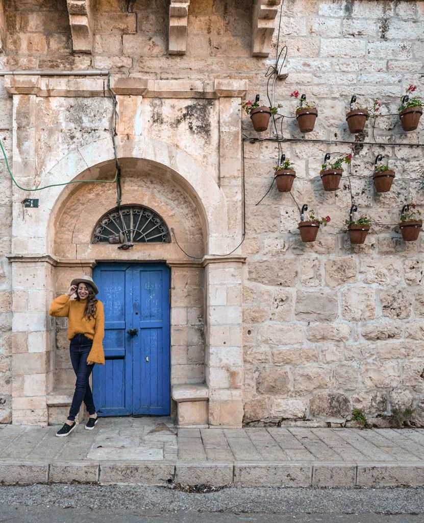 2-831x1024 Gerusalemme: alla scoperta della Città Santa in un weekend lungo.